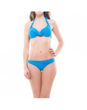 bikini olga azul VIBRASHOP