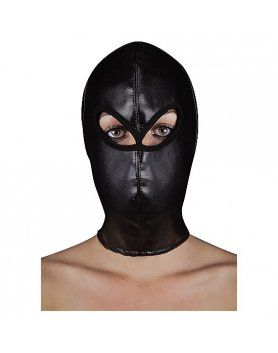 extreme máscara de piel VIBRASHOP