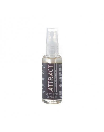 perfume attract 50 ml VIBRASHOP