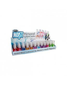 SET LUBRICANTES SEXUALES PERSONAL PIPEDREAM  VIBRASHOP