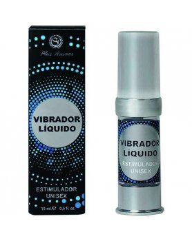 CREMA VIGORIZANTE ESTIMULADORA SECRET BEAUTY VIBRASHOP