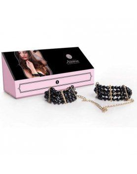 COLLAR & ESPOSAS SEXUALES SECRET ACCESSORIES VIBRASHOP