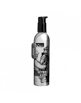 LUBRICANTE HYBRID TOM OF FINLAND VIBRASHOP