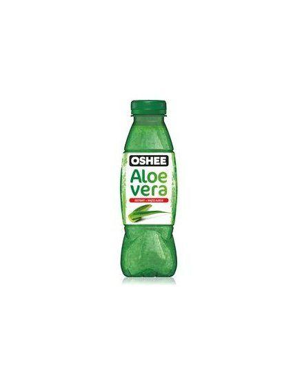 bebida premium de aloe vera VIBRASHOP
