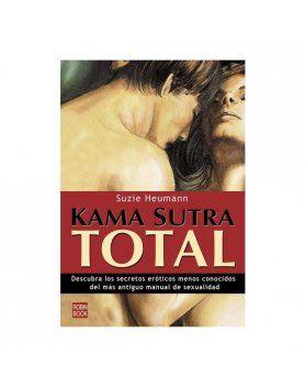 KAMA SUTRA TOTAL