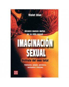 IMAGINACoN SEXUAL DISFRUTE DEL SEXO TOTAL VIBRASHOP