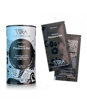 TOKA PLEASURE GEL