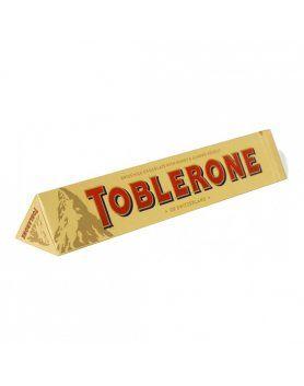 TOBLERONE 100 GR VIBRASHOP