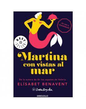 MARTINA CON VISTAS AL MAR HORIZONTE MARTINA 1 VIBRASHOP