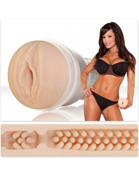 VAGINA MASTURBADORA LISA ANN SIGNATURE COLLECTION
