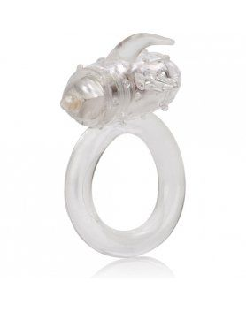 ANILLOS VIBRADORES CALEXOTICS - ONE TOUCH FLICKER