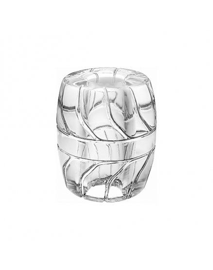 ANILLO PARA PENE STRETCHER PERFECT FIT VIBRASHOP