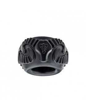 ANILLO PARA EL PENE ARMOUR PERFECT FIT  VIBRASHOP