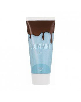 BODYPAINT CHOCOLATE 50G VIBRASHOP
