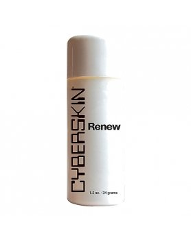 RENEW BOTTLE - 34GR VIBRASHOP