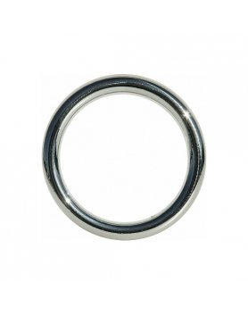 Anillo Para El Pene Edge Seamless O-Ring 4,5cm Vibrashop