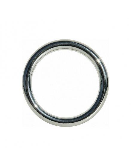 Anillo Para El Pene Edge Seamless O-Ring 4,5cm Vibrashop