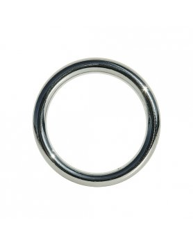 Anillo Para Pene Edge Seamless O-Ring 5cm Vibrashop