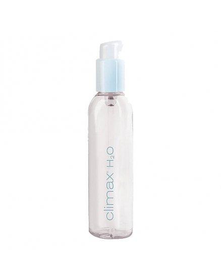 Lubricante Con Base De Agua Topco Sales Climax H2o Botella 177 ml Vibrashop