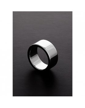 Anillo para el pene shots gauge 20x40 mm Vibrashop