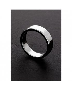 FLAT BODY C-RING (12X57,5MM) VIBRASHOP