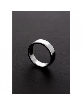 FLAT BODY C-RING (12X42,5MM) VIBRASHOP