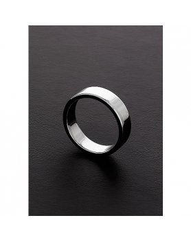 FLAT BODY C-RING (12X45MM) VIBRASHOP