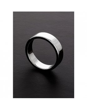 FLAT BODY C-RING (12X55MM) VIBRASHOP