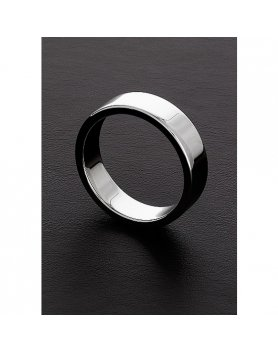FLAT BODY C-RING (12X60MM) VIBRASHOP