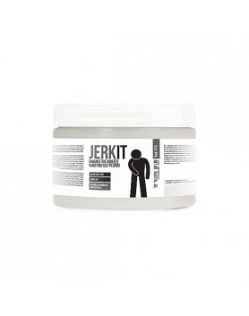 JERK IT - ENHANCE THE SQUEEZE WHEN YOU SELF PLEASE - GEL ESTIMULANTE 500ML VIBRASHOP