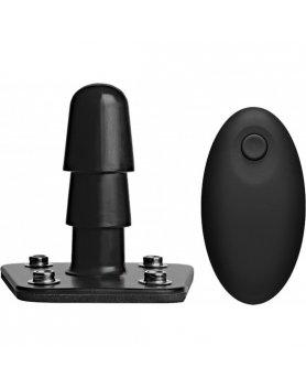 VAC-U-LOCK PLUG VIBRADOR CONTROL REMOTO VIBRASHOP