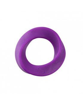 ANILLO PARA EL PENE NORMAL– SHOTS TOYS VIBRASHOP