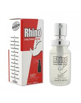 hot rhino spray retardante VIBRASHOP