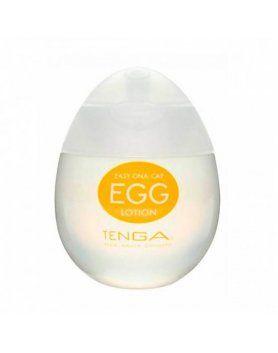 tenga huevo con lubricante VIBRASHOP