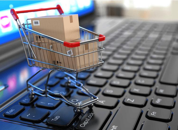 ¿Cómo comprar en un tienda erótica online? explicado por Vibrashop