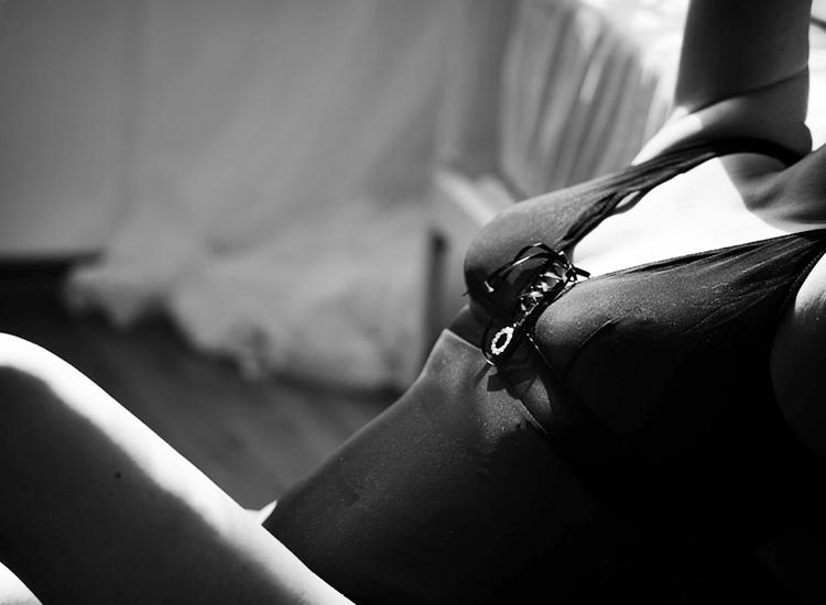 Productos sexuales para moldear el cuerpo femenino VIBRASHOP