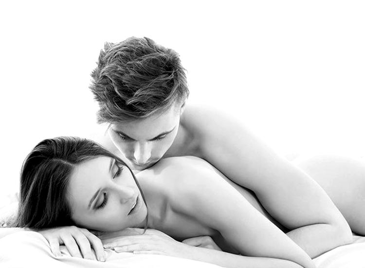 La forma correcta de practicar sexo anal. Te damos todas las pautas