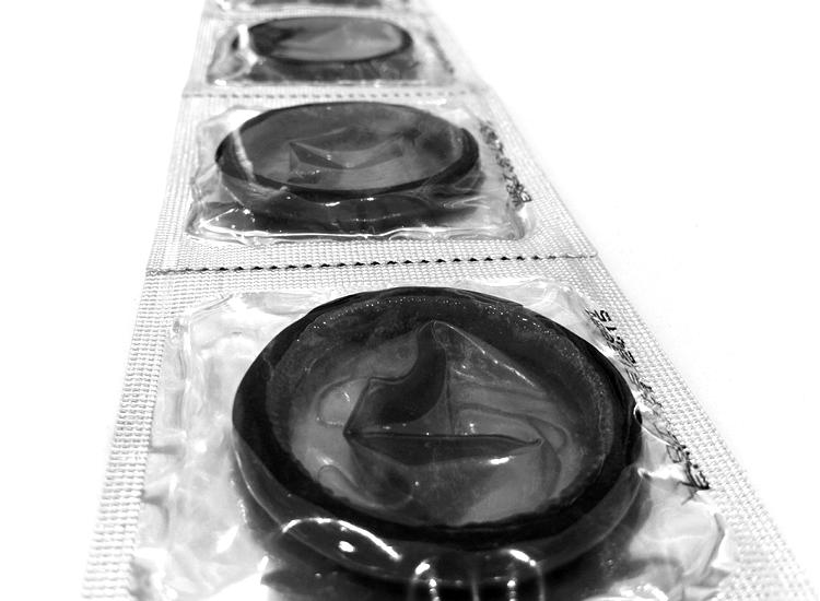 La importancia del preservativo contado por nuestra sexóloga de Vibrashop