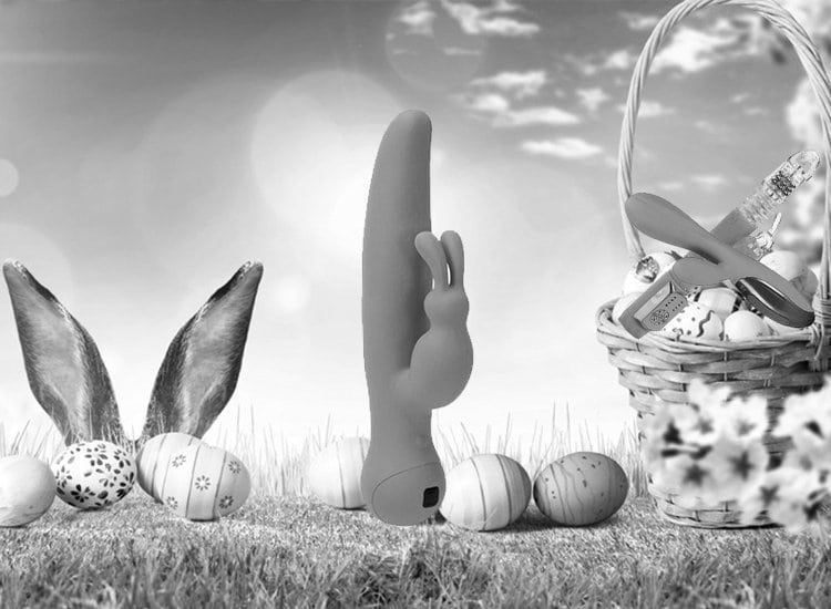 vibrador rabbit