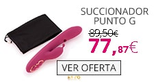 Oferta Revo bunny magic g