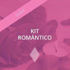 Kit Romántico