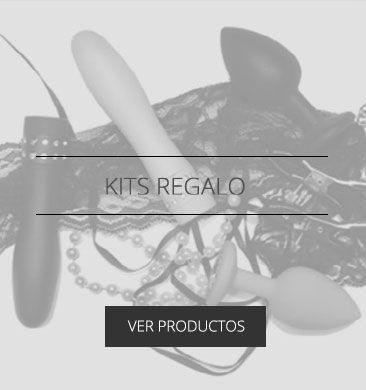 Kits Regalo